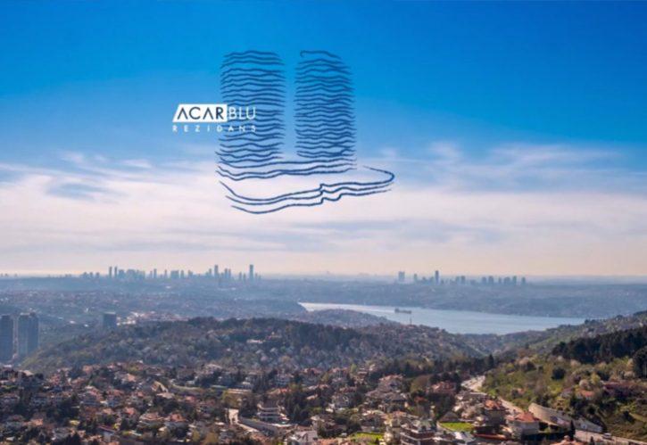 Acar Blu Suites Promo
